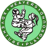Weavers  Adventure Playground